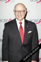 Breast Cancer Foundation's Symposium & Awards Luncheon #31