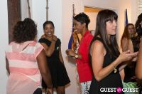 Brave Chick B.E.A.M. Award Fashion and Beauty Brunch #55