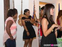 Brave Chick B.E.A.M. Award Fashion and Beauty Brunch #54