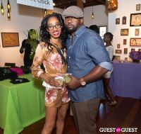 Brave Chick B.E.A.M. Award Fashion and Beauty Brunch #59