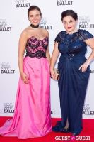 New York City Ballet's Fall Gala #165