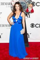 Tony Awards 2013 #306