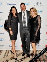 Children of Armenia Fund 11th Annual Holiday Gala #228