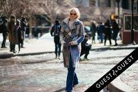 NYFW Street Style Day 7 #13