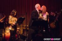 A Night With Laura Bryna At Herb Alpert's Vibrato Grill Jazz #69