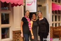 Glow On The Row with DC NewsBabes #87