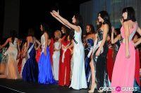 Miss New York USA 2012 #174