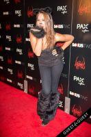 Premiere of PAX by Ploom presents TWC's HORNS #55