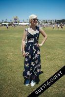 Coachella Festival 2015 Weekend 2 Day 1 #25