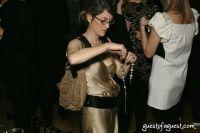 The Tribeca Ball  #23