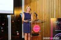 Daily Glow presents Beauty Night Out: Celebrating the Beauty Innovators of 2012 #17
