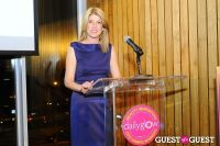 Daily Glow presents Beauty Night Out: Celebrating the Beauty Innovators of 2012 #19