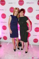 Daily Glow presents Beauty Night Out: Celebrating the Beauty Innovators of 2012 #52