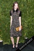 Chanel's Tribeca Film Festival Artists Dinner #126