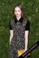 Chanel's Tribeca Film Festival Artists Dinner #127