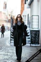 NYFW Street Style Day 6 #18