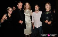 Gotham PR Celebrates 10th Anniversary in NY #1