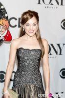 Tony Awards 2013 #214
