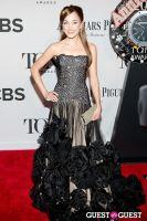 Tony Awards 2013 #212