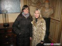 Le Cabinet de Curiosités Private Tour #4
