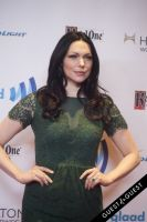 25th Annual GLAAD Media Awards #14