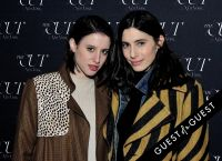 The Cut - New York Magazine Fashion Week Party #63