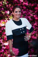 Chanel Hosts Eighth Annual Tribeca Film Festival Artists Dinner #30