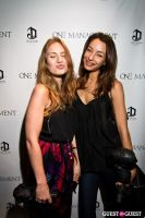 One Management 10 Year Anniversary Party #15