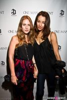 One Management 10 Year Anniversary Party #16