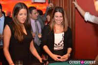 Roger Dubuis Launches La Monégasque Collection - Monaco Gambling Night #22