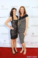 Resolve 2013 - The Resolution Project's Annual Gala #67