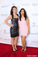 Resolve 2013 - The Resolution Project's Annual Gala #79