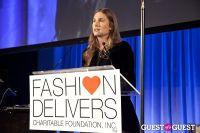 Fashion Delivers Fashion Has A Heart Gala #30