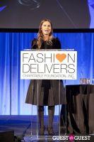 Fashion Delivers Fashion Has A Heart Gala #40