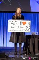 Fashion Delivers Fashion Has A Heart Gala #36