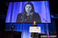 Fashion Delivers Fashion Has A Heart Gala #34