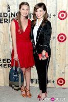FEED USA + Target VIP #83