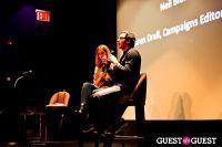 Talk NYC: Tech Madison Avenue #147