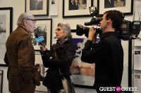 Humane Society of New York's Third Benefit Photography Auction #22