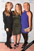The 4th Annual Silver & Gold Winter Party to Benefit Roots & Wings #34