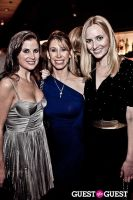 Love 4 Animals-FUNDRAISER for NYC's Shelter Animals #84