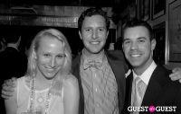 Great Gatsby Gala #58