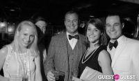 Great Gatsby Gala #95