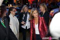 Chanel Tribeca Film Festival Dinner #54