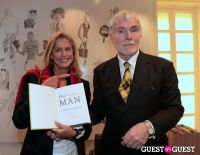 How To Be A Man Book Launch #32