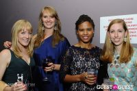 Clean Water Benefit For VOSS Foundation #66