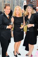 Greystone Development 180th East 93rd Street Host The Party For The American Cancer Society #45