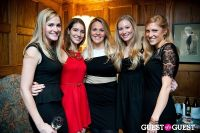 Dough Gooders XMas Party @ George Town Club #89