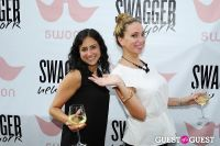 Swoon x Swagger Present 'Bachelor & Girl of Summer' Party #48