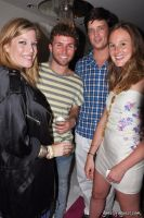 Lauren Painter, Timo Weiland, Asher Simcoe, Emily Andrews